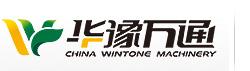 WinTone Machinery